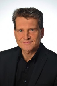 Dani Pfister