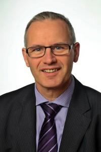 Werner Häller